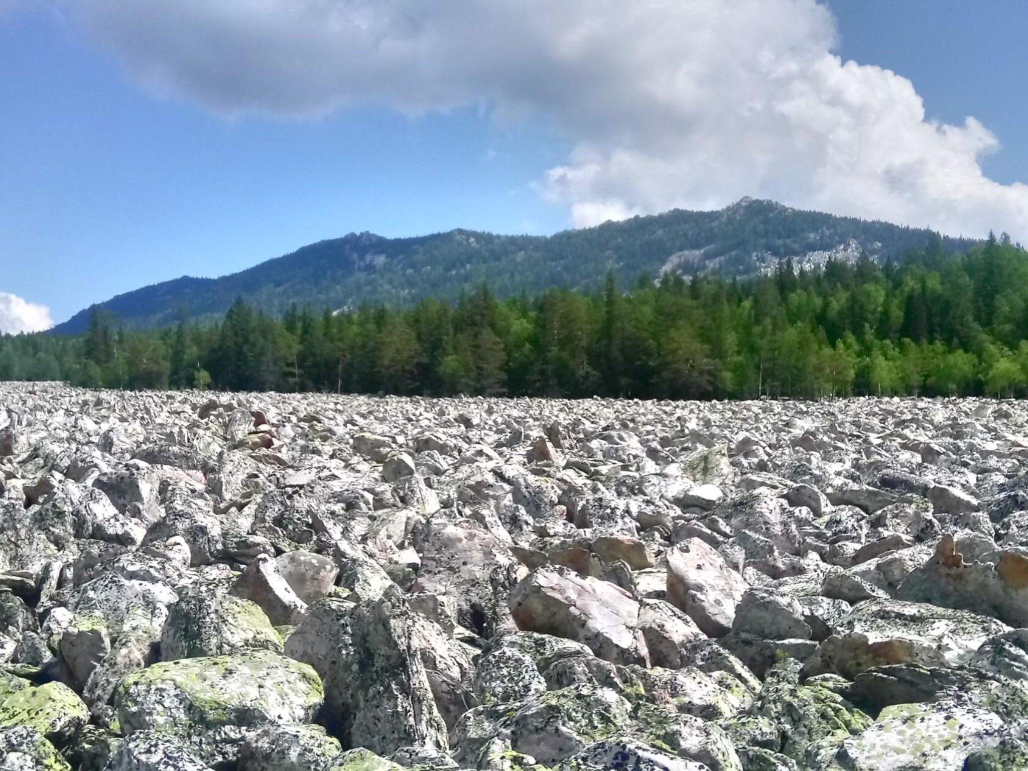 съемок сцены каменная река таганай фото разьем датчика абсолютного