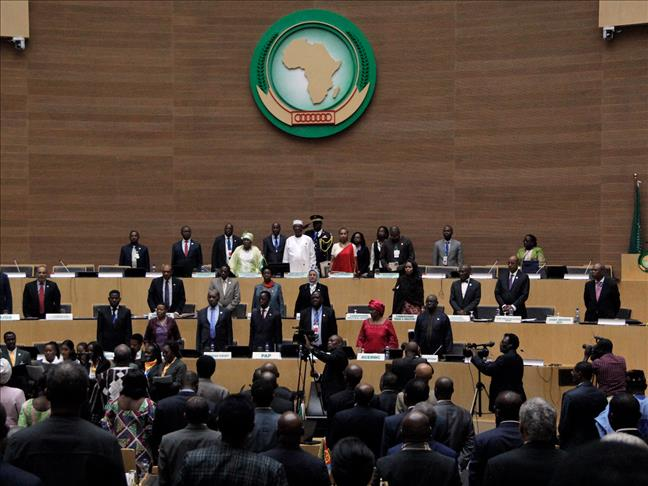 Morocco will host The Peace and Security Council of the African Union to discuss latest developments in #Libya http://alwasat.ly/news/libya/248956…
