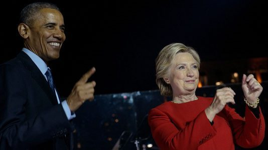 What Hillary and Obama ActuallyDid https://amgreatness.com/2019/06/24/what-hillary-and-obama-actually-did/…