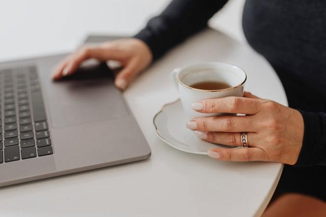 La libertad que poseen los freelancers Online https://t.co/8XlbeUvits #Freelance #Autonomos #TodoFreelancers https://t.co/HdoJL5Ka2H