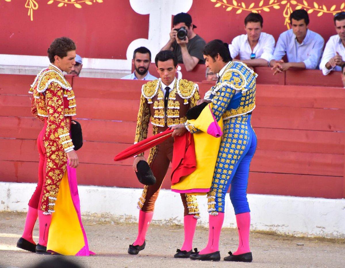 Foto cedida por Amor Rodríguez