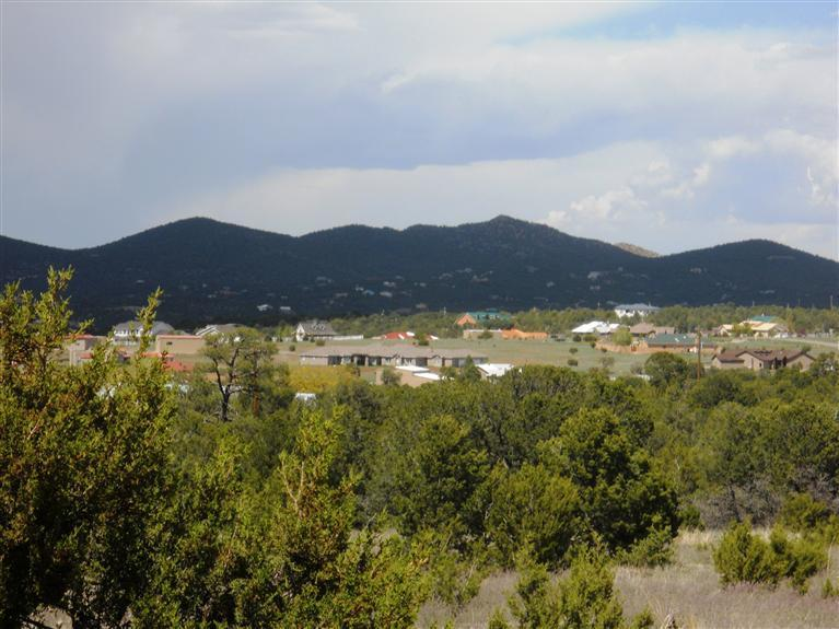 See a virtual tour of our listing on Wilderland Road #Tijeras #NM  #realestate http://tour.circlepix.com/home/YBR4D2