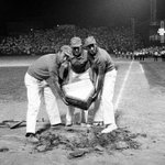 Image for the Tweet beginning: June 24, 1970: The #Reds