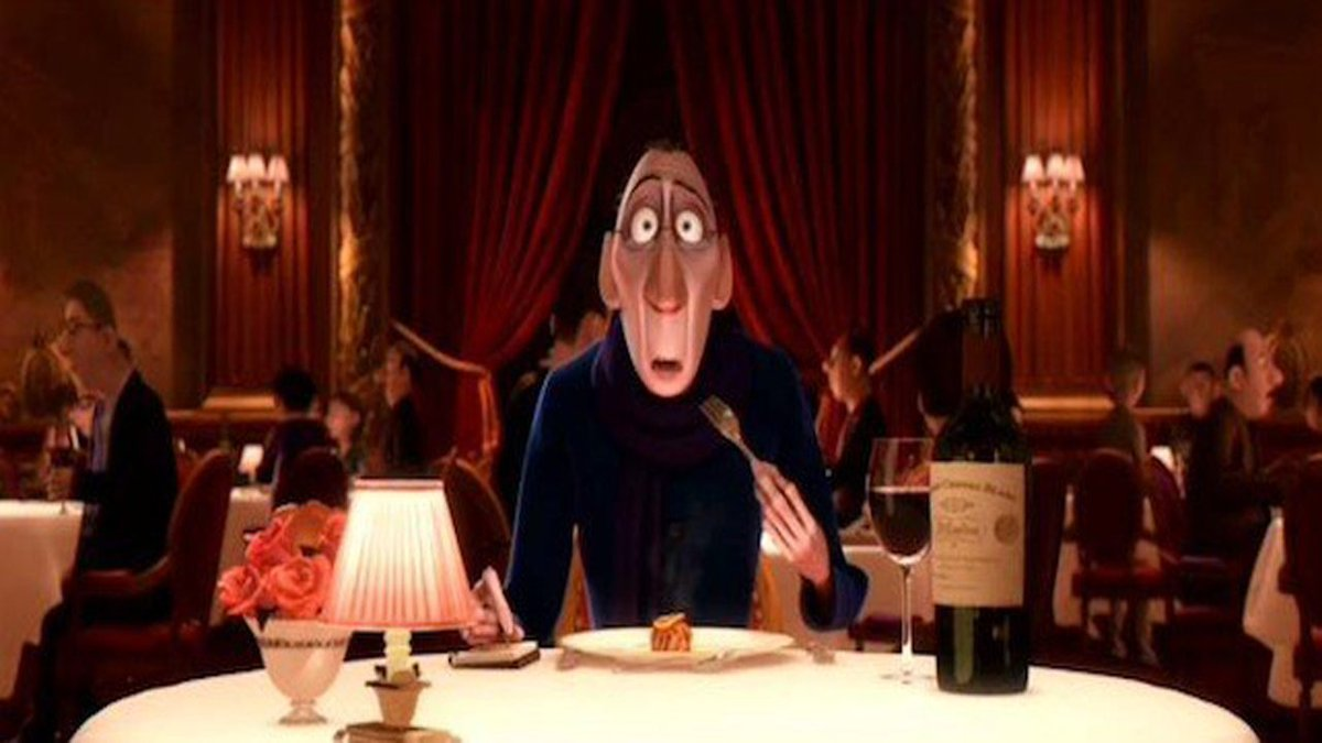 Shidbot420 On Twitter Ratatouille Meme Memes Ratatouille Flashback Meme Https T Co Ta87ifp3mc