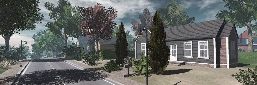 Blogged: Special: Patch Linden on the new Linden Homes release process - https://t.co/g5IWfMh7Z9 - #SL #SecondLife https://t.co/afCAimjCc2