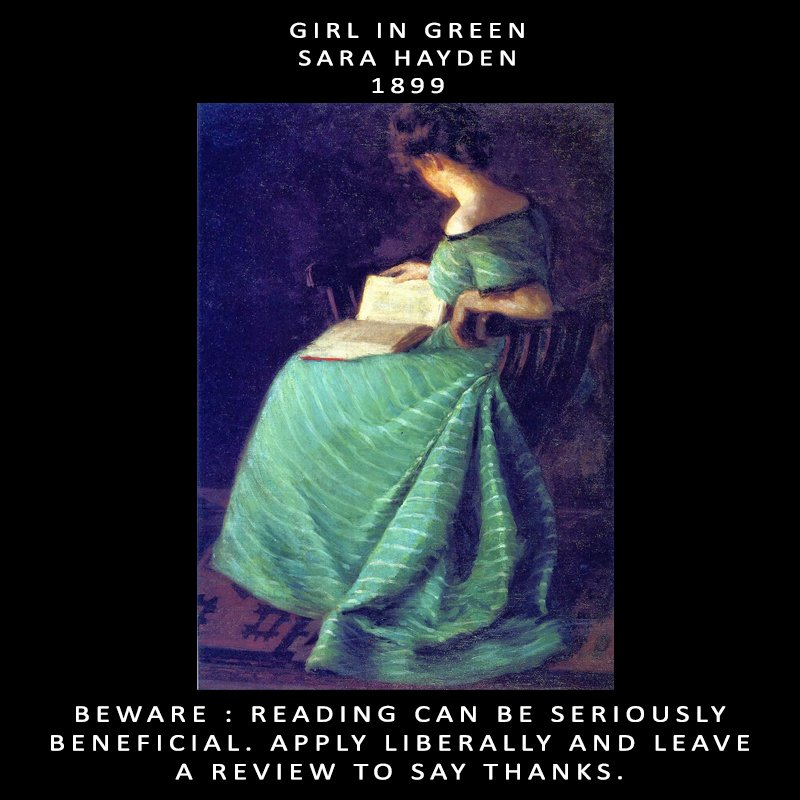 RT @KarlHolton: 'A book is a device to ignite the imagination' Alan Bennett #literacy matters https://t.co/NQCp41EbqR