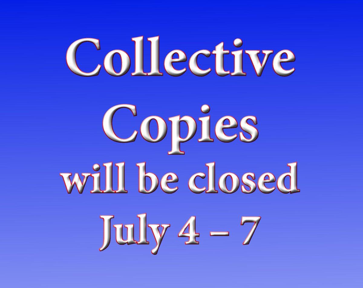 CollectiveCopie photo