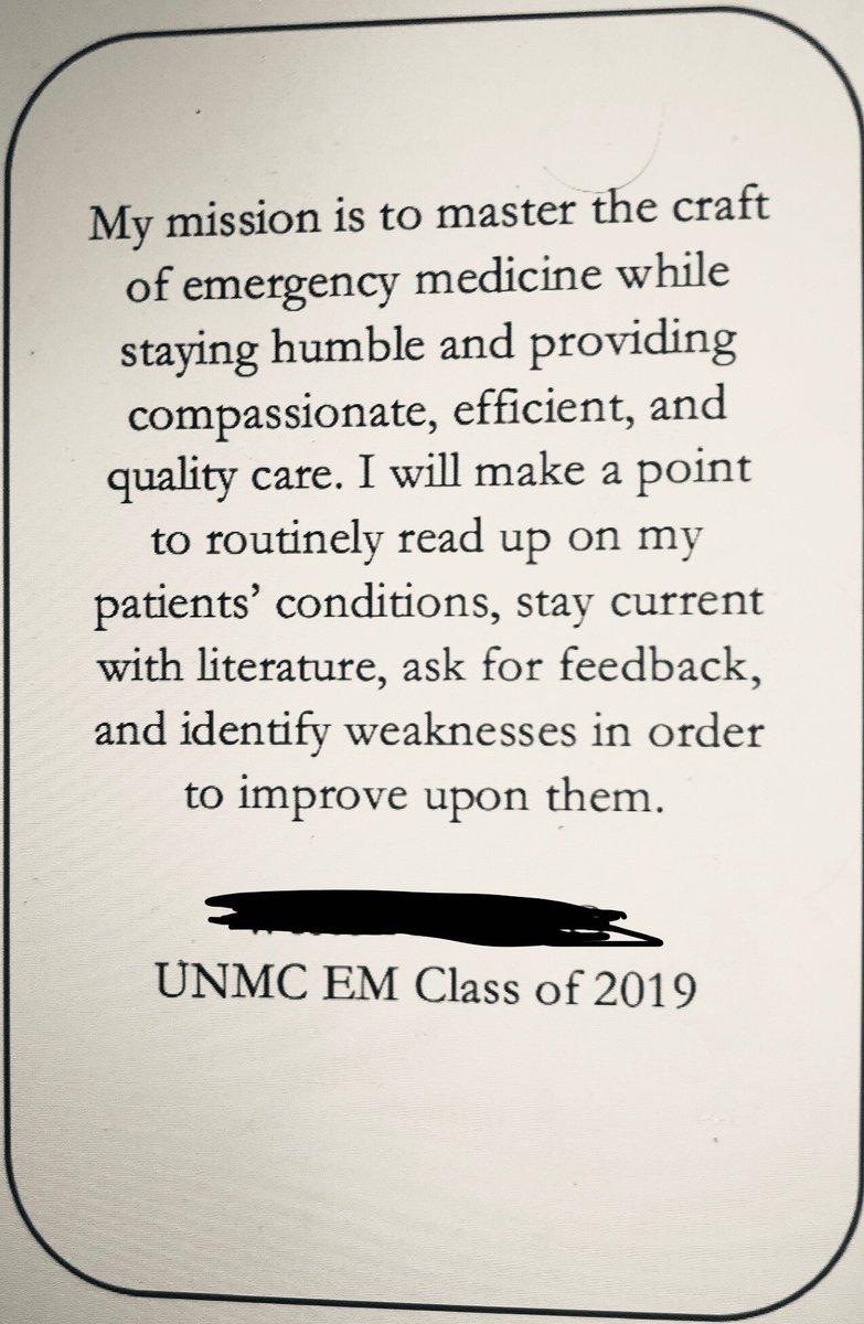 UNMC Emergency Med (@NebraskaEM) | Twitter