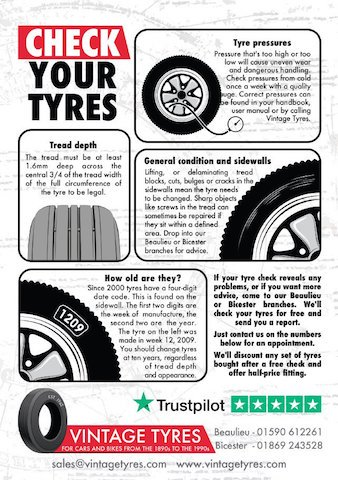 Target Tyres - @TargetAutoParts Twitter Profile and Downloader | Twipu