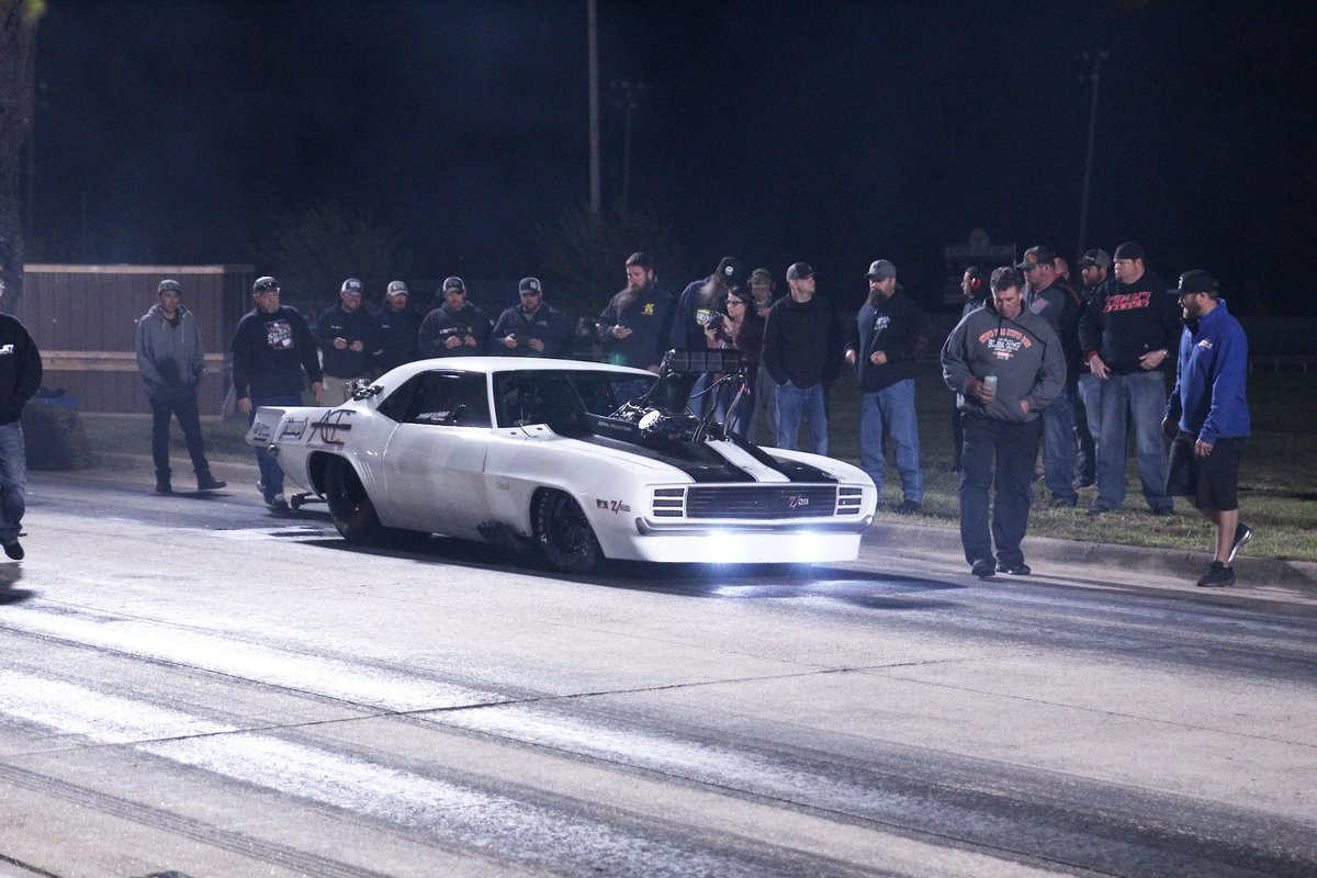 Street Outlaws (@StreetOutlaws) | Twitter