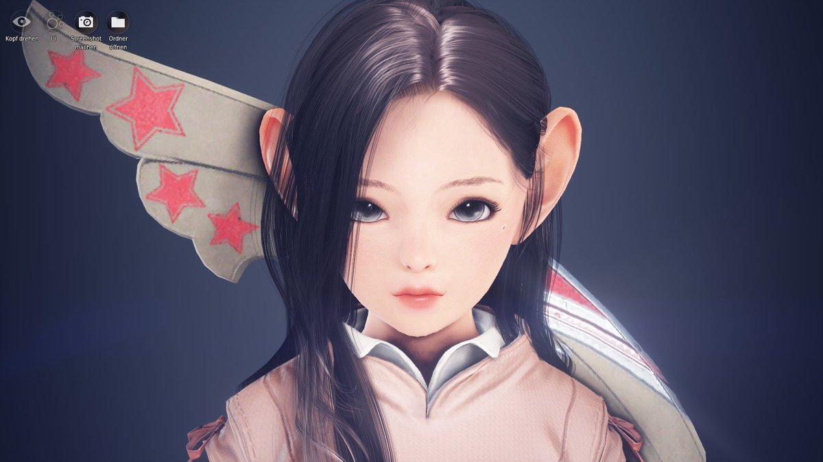 Niriko - @niriko_ Twitter Profile and Downloader   Twipu