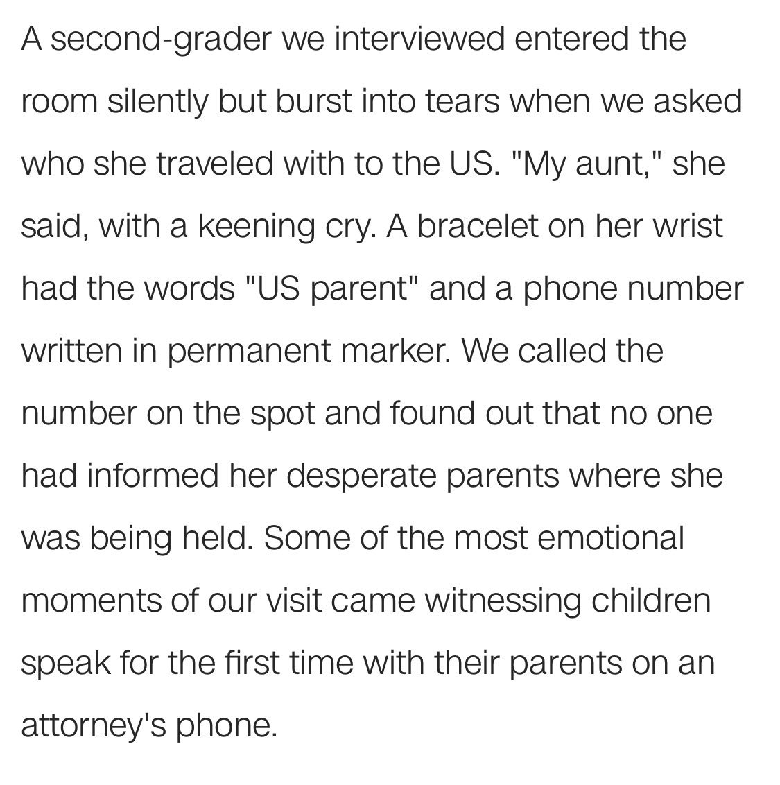 Incomprehensible. cnn.com/2019/06/24/opi…