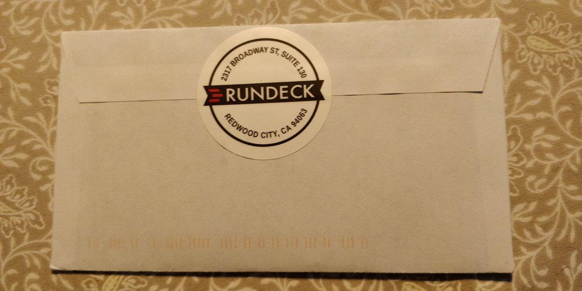 Rundeck Python Winrm