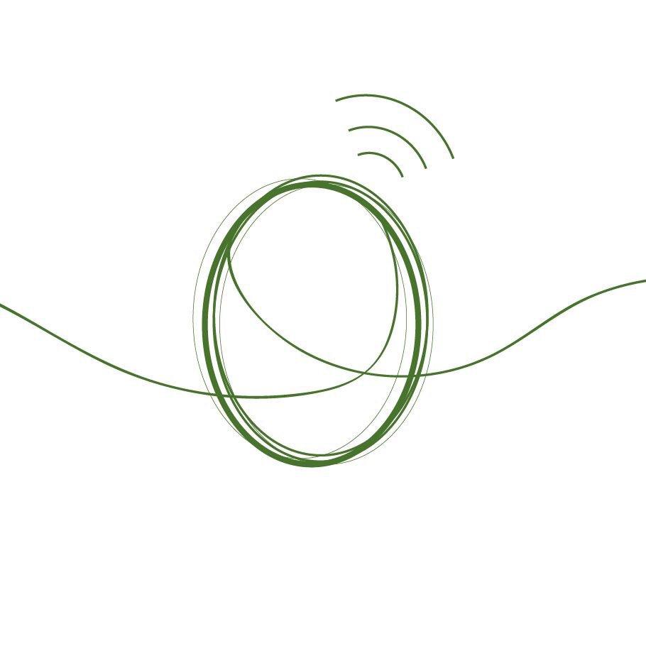 Charlamos con @fgdonado de @AmazOndas_, un proyecto maravilloso para la creación de una radio comunitaria en un pueblo de la selva de Perú  #Capítulo145 👇  https://ciespodcast.es/capitulo-145-24-06-19/…