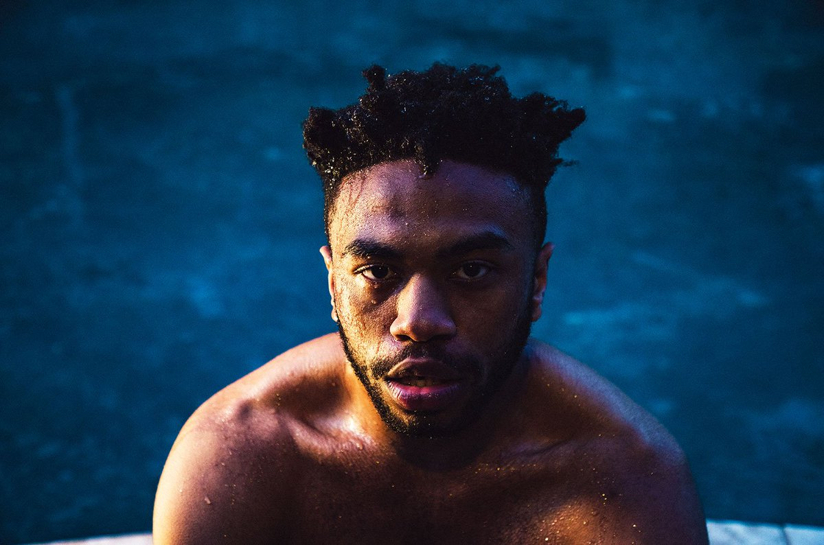 .@kevinabstract talks weekly therapy with Shia LaBeouf (@thecampaignbook) & teases new @brckhmptn music https://blbrd.cm/XhDZyG