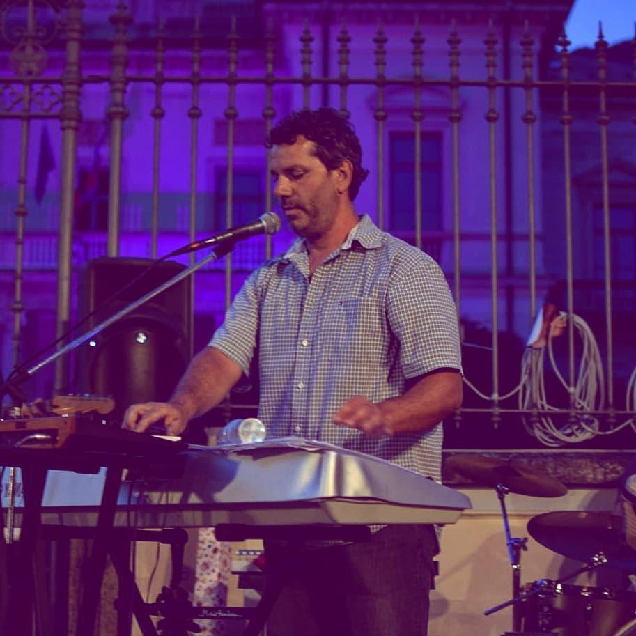 Pannello di controllo #rock #italiano #monkeys #from #space #lightsfromspace pic.twitter.com/XlAdE3Gb2T