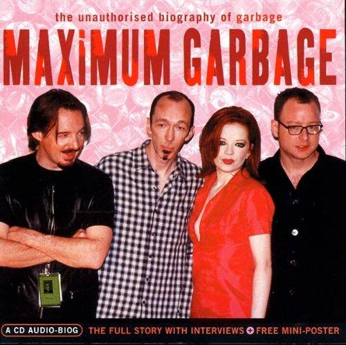 Garbage Bootlegs (@GarbageBootlegs) | Twitter