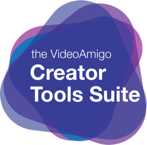 "Thumbnail Click Through Rates are as important as Watch Time in the #YouTube video discovery algorithm.   Watch the ""Thumbnail Explorer"" app tool-torial from @video_amigo and make sure yours are nailing it!  👉 https://t.co/JJI1riyoBp"