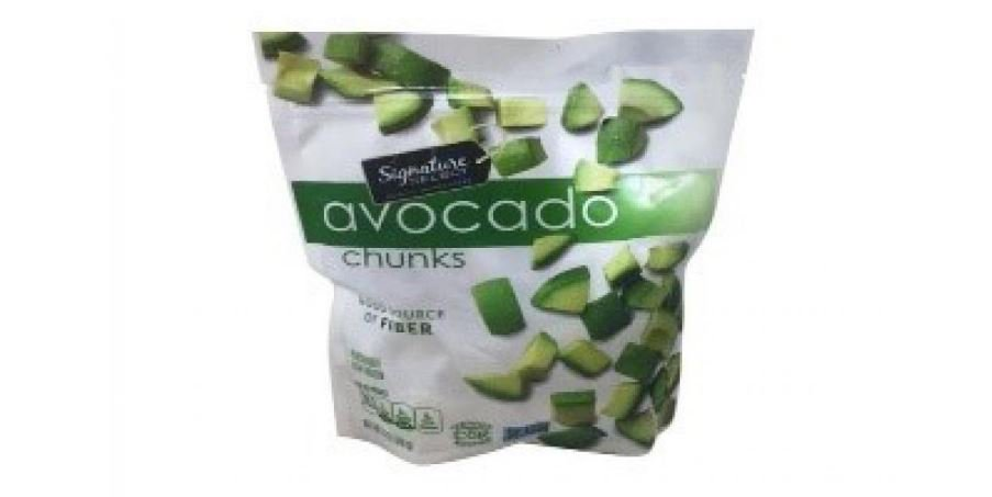 RT @KOLDNews: RECALL ALERT: Nature's Touch recalls Signature Select Avocado Chunks >> https://t.co/AbzXyZLBWN https://t.co/MpqVpQXD10