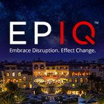 """How are home automation and new construction technology helping to address the unique needs of diverse home buyers across generations? Find out at the #EPIQ19 session """"Home of the Future."""" Register today: https://t.co/bqHefbaWje"""