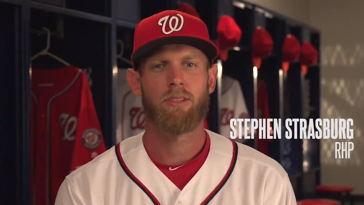 """Use the """"NCMEC""""code for discounted @Nationals tickets for any home game this season! Visit http://www.nationals.com/vip to choose your game. Go #Nats!  $3 from each ticket sale benefits our mission to help find missing kids, fight child exploitation and prevent victimization. 💛⚾️"""