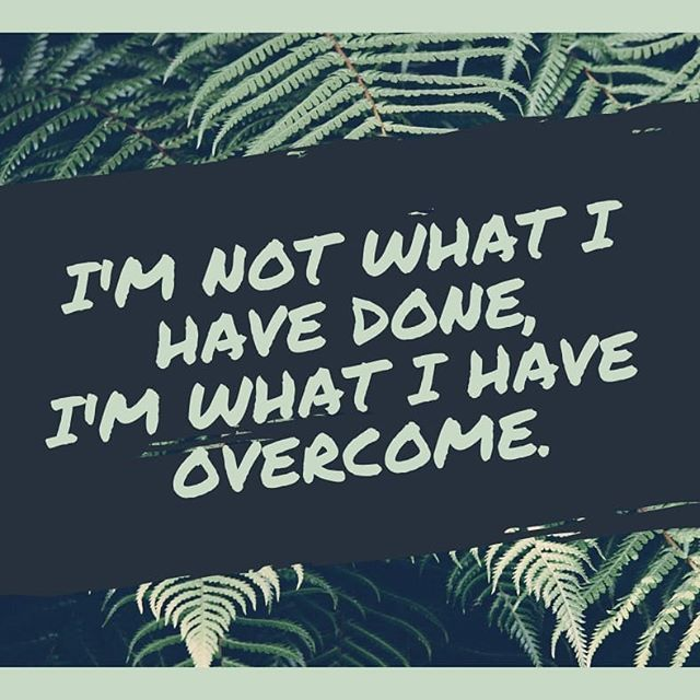 You are capable of amazing things. . . #positiveenergyplus #psychologiepositive #positivenews #prilaga #positiveselftalk #periodpositive #positiveimpact #positivethought #positiveaffirmation #positivethoughtsonly #positivewords #positivemalayalam #fatpos… http://bit.ly/2Lg7bmUpic.twitter.com/MdqOI9j8ZV