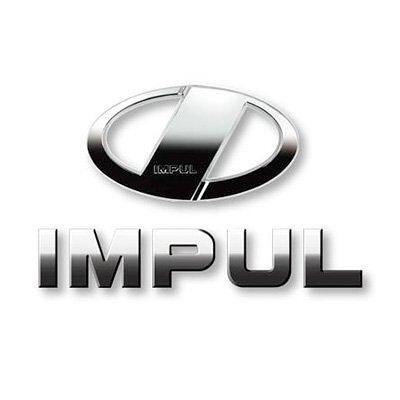 #IMPUL 公式アカウント 始まりました^_^ 宜しくお願い致します🙇♂️ @impul_official bit.ly/2KzbcU1