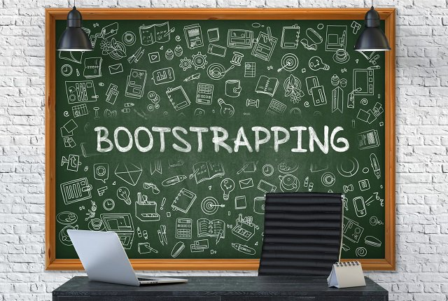 Top 7 Tips From The Best Bootstrapping Startup Founders   https://www. myfrugalbusiness.com/2019/06/tips-b est-bootstrapped-startup-founders.html   …   /  #Bootstrap #Bootstrapping #BootstrapBusiness #LeanStartup #Founder #Founders #Entrepreneur<br>http://pic.twitter.com/fUFOF7XKCm