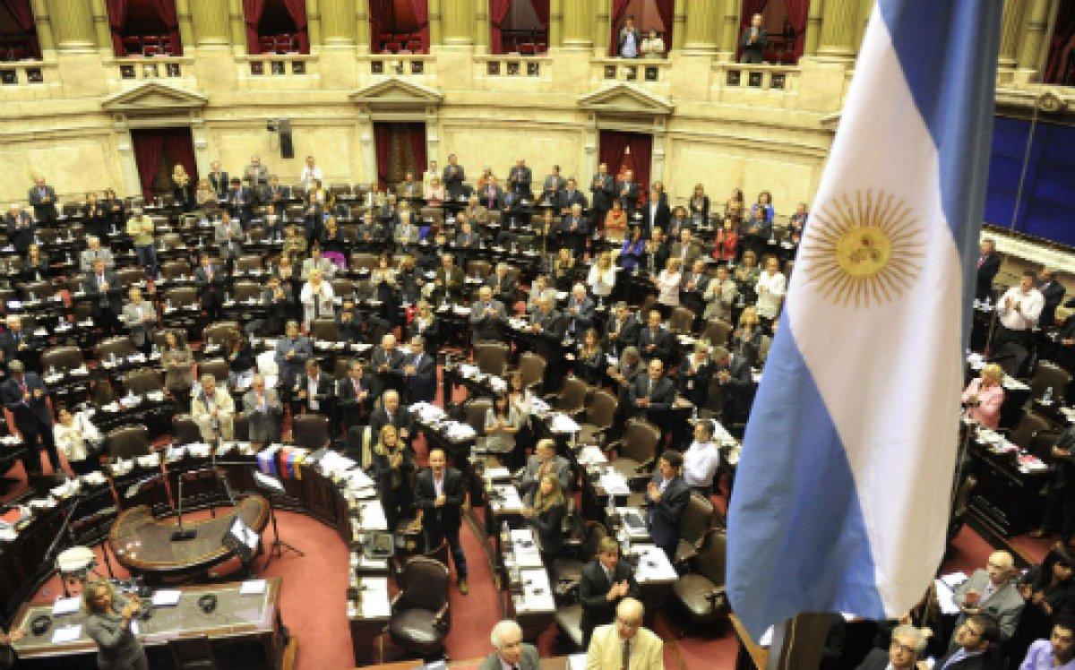 #Elecciones2019 | La UCR presentará un proyecto de ley para suspender las PASO