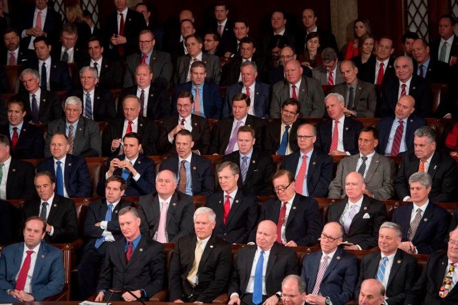 RT @NaveedAJamali: @BillOReilly 112th Republican House Members https://t.co/3fyFcckNhs
