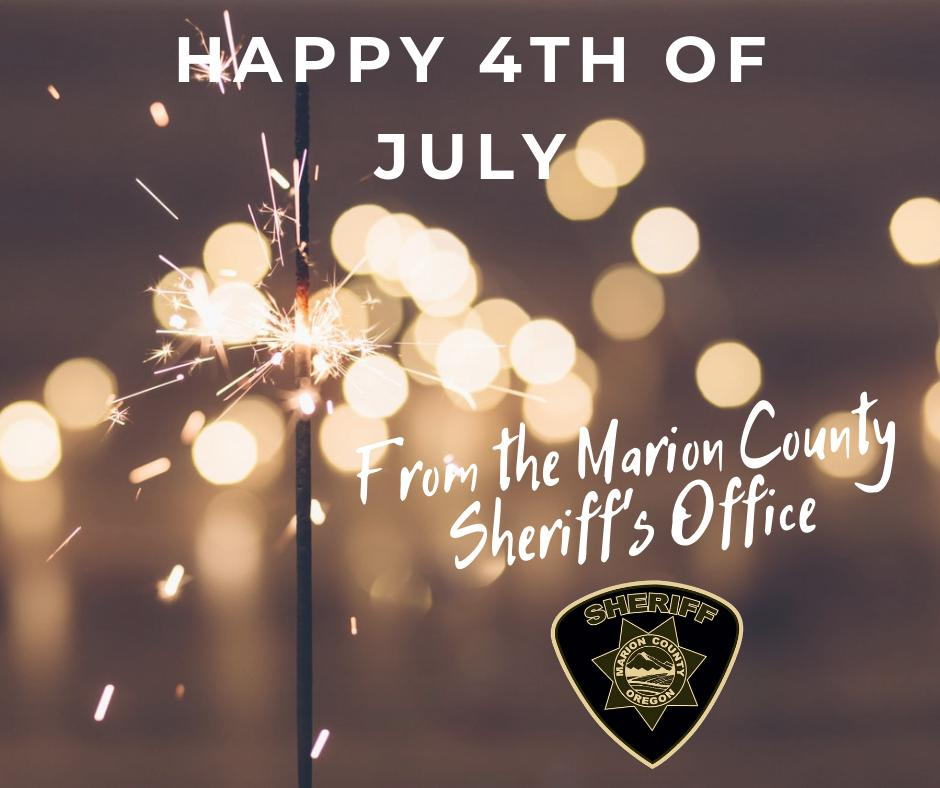 Marion Co  Sheriff (@MCSOInTheKnow) | Twitter