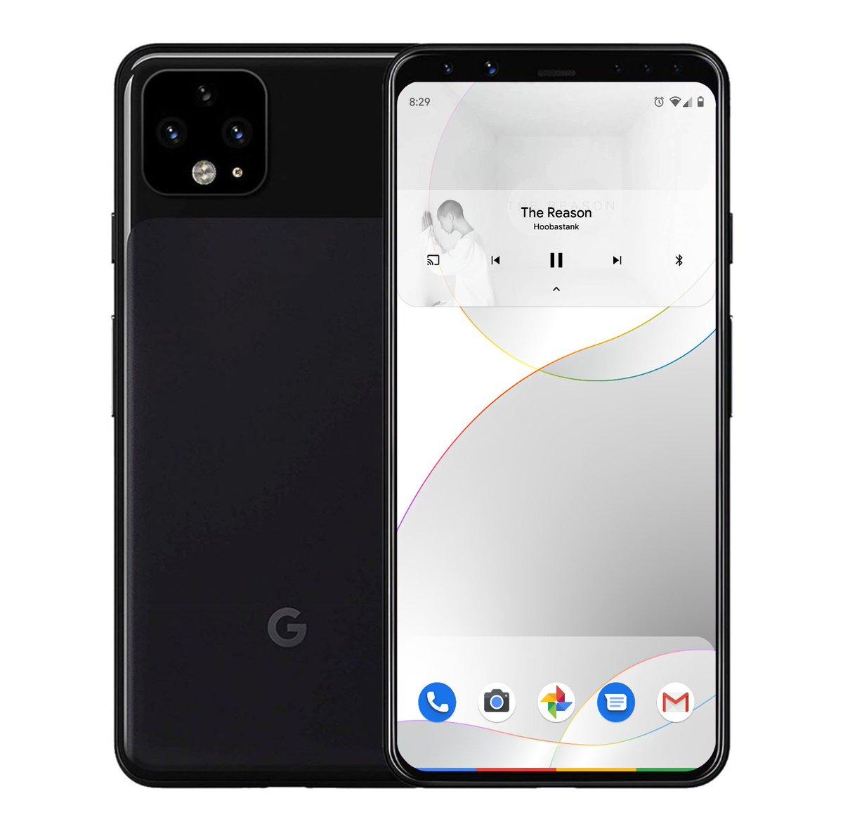 Телефон пиксель фото