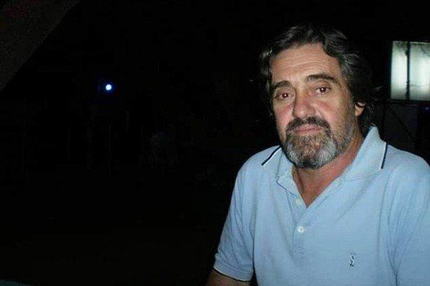 Profundo pesar por el fallecimiento del ex legislador Santiago Giuliano