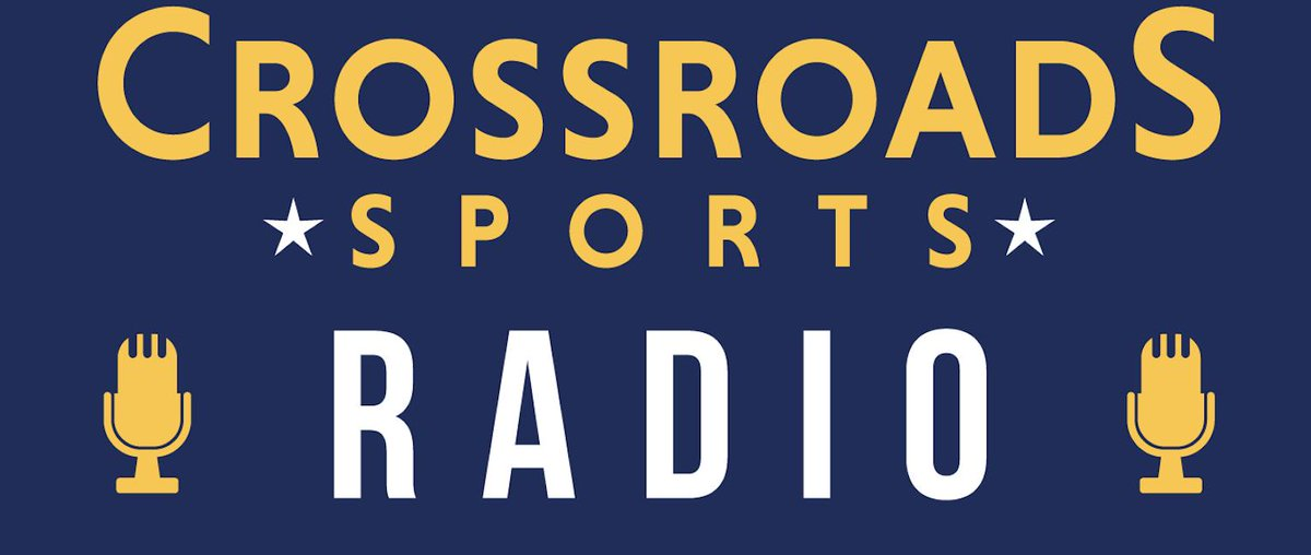 CSR Radio Episode 82(NBA Draft & Free Agency, Interview w/ Indy Local Artist  J. Moore) #Indiana #Indianapolis #Indy #Knicks #NBA #NBADraft #NewYork #Pacers #TheBig3 #UConn http://crossroadssports.us/podcast/csr-radio-episode-82nba-draft-free-agency-interview-w-indy-local-artist-j-moore/…