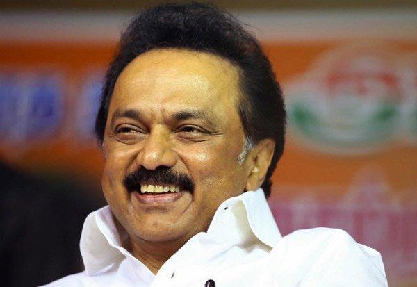 சட்டசபை விவாதம்; கருத்து சொல்லுங்க: ஸ்டாலின் #D.M.K #M.K.Stalin #Stalin  https://www.dinamalar.com/news_detail.asp?id=2305628…