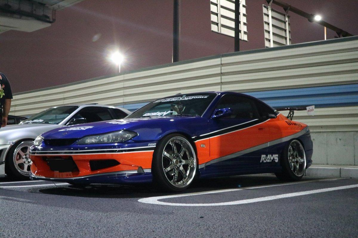 Nissan Silvia S15 Mona Lisa Z3 1 9 Fuse Box Polarisss Yenpancane Jeanjaures37 Fr