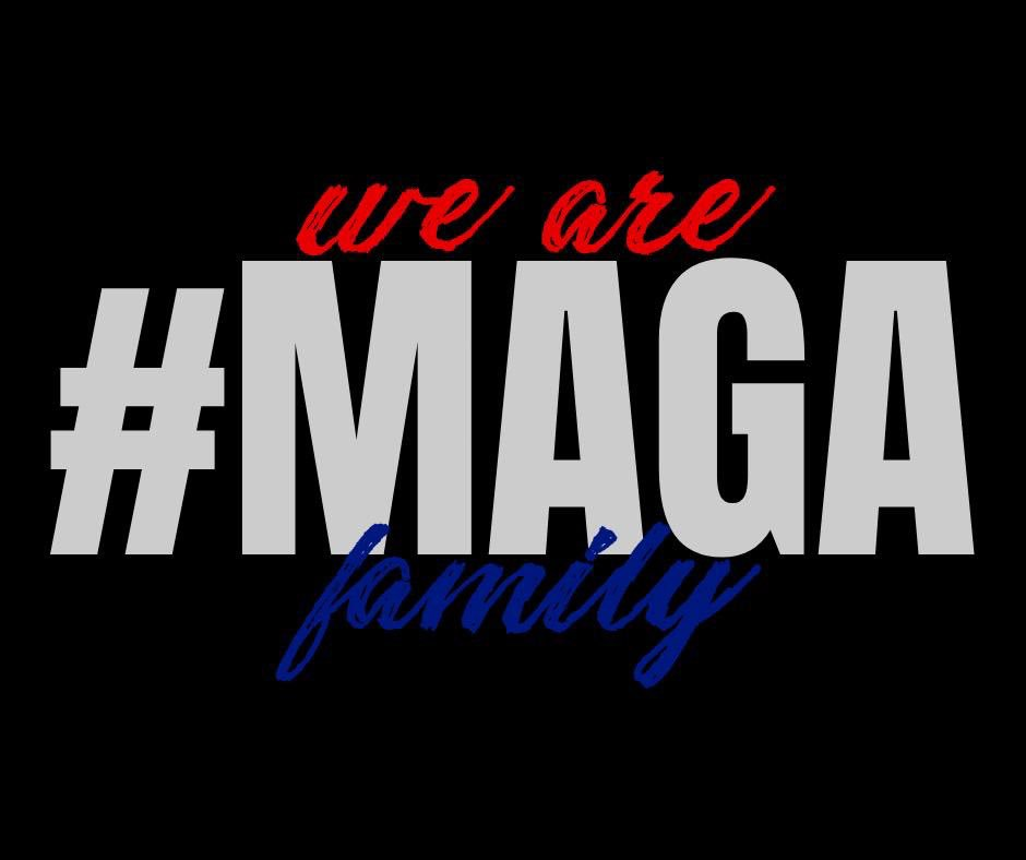 Thank you patriot @KICKTHEFED for the awesome Monday night shout out! Much appreciated!🙋👏🇺🇸 Connected with all Patriots here & would appreciate the follow backs. #MAGA 🇺🇸