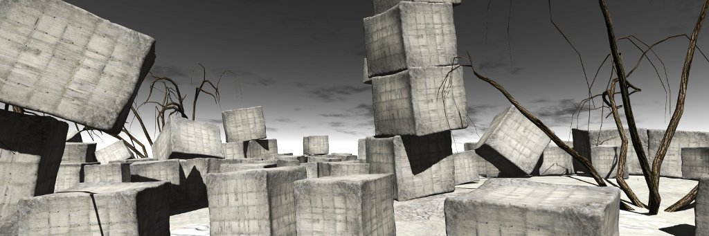 Blogged: Cica's Cubism in #SecondLife - https://t.co/vXV3LNlwqe - #SL #ExploringSecondLife https://t.co/idEo18cxIM