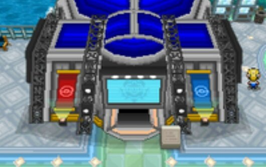 Cursed Lord Popo Crimson A Twitter Unova S Pwt Was Created By Clay In Order To Help Support Growth In Driftveil City In This Facility You Were Able To Battle Multiple Well Known See more of driftveil city dragapults on facebook. twitter