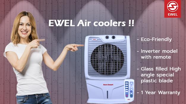 air_cooler traola Twitterren