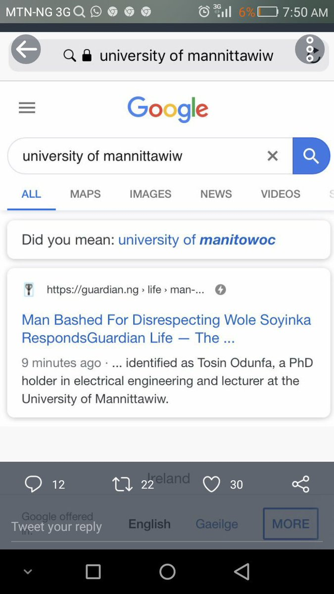 This university doesn't exist  anywherePeople are liers n fake