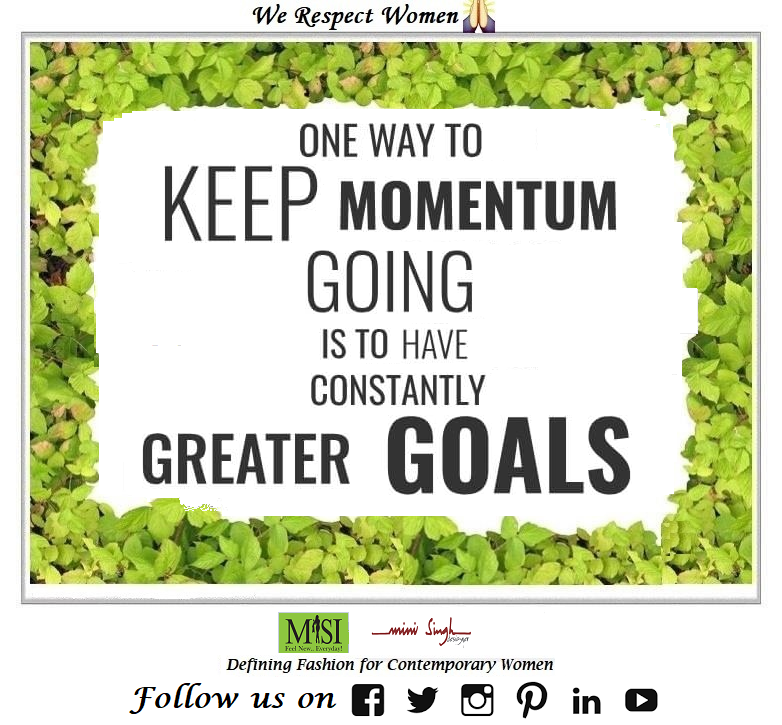To keep your #speed going is to have #constant greater #goals. Have A #Beautiful Day!! #Minisinghwishes #Minisinghmotivation #Minisinghinspiration #Minisinghoptimism #MinisinghPositivity #MinisinghThoughts