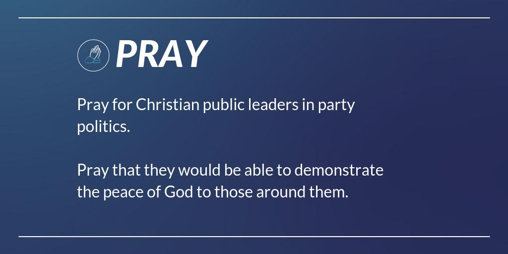 politics hoosier christians pray - 1024×512