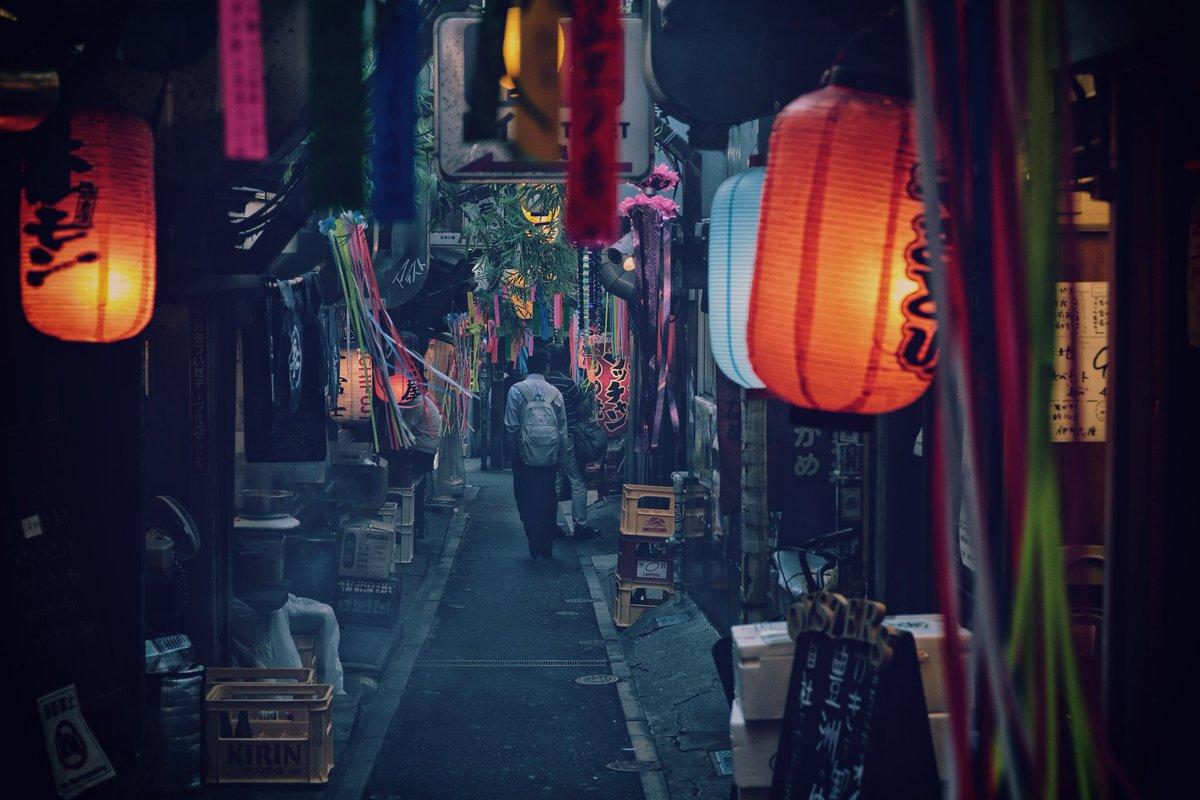 西新宿 #streetphotography #streetsnap #street https://t.co/z6HG9xuWyJ