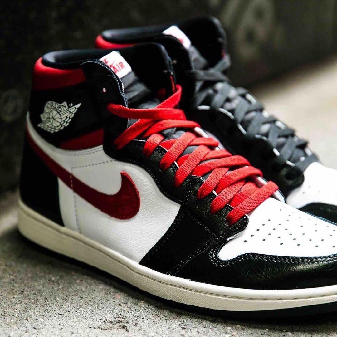 best sneakers 90f62 276fc Foot Locker Canada on Twitter: