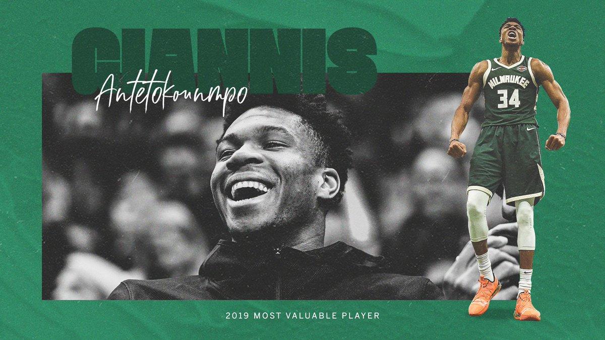 @SportsCenter's photo on The Bucks