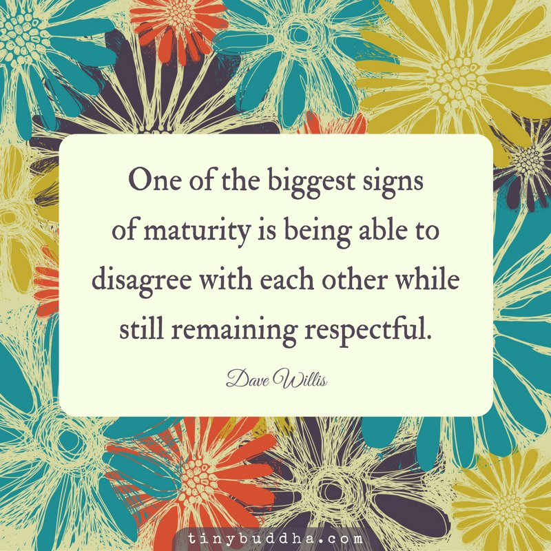 """""""#Appreciate the similarities and #respect the differences""""🙏 Be Calm Be Kind Be Happy💙  #simplereminders #life mantra🌻🕉️"""