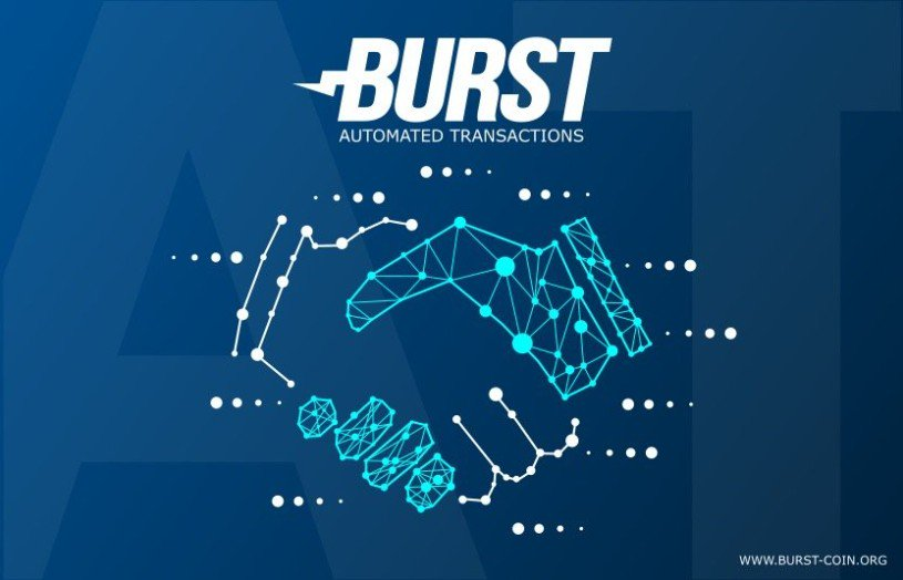 #BlockTalk the new framwork in #Java  for #Burst has plowed through a succession of milestones!   https://www.burstcoin.ist/2019/06/25/blocktalk-project-next-milestones-reached/ …  When you start to write your first #smartcontracts for $Burst ?!  #crypto #crytpnews #CIYAM #PoC #HDDMining @BurstAppsTeam