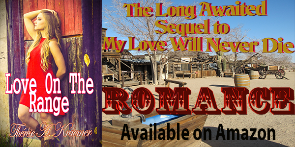 Just #Released The #Sequel to My Love Will Never Die #asmsg #ian1 #iartg #kindle   #ibooks #nd https://www.amazon.com/dp/B073FPCMY9