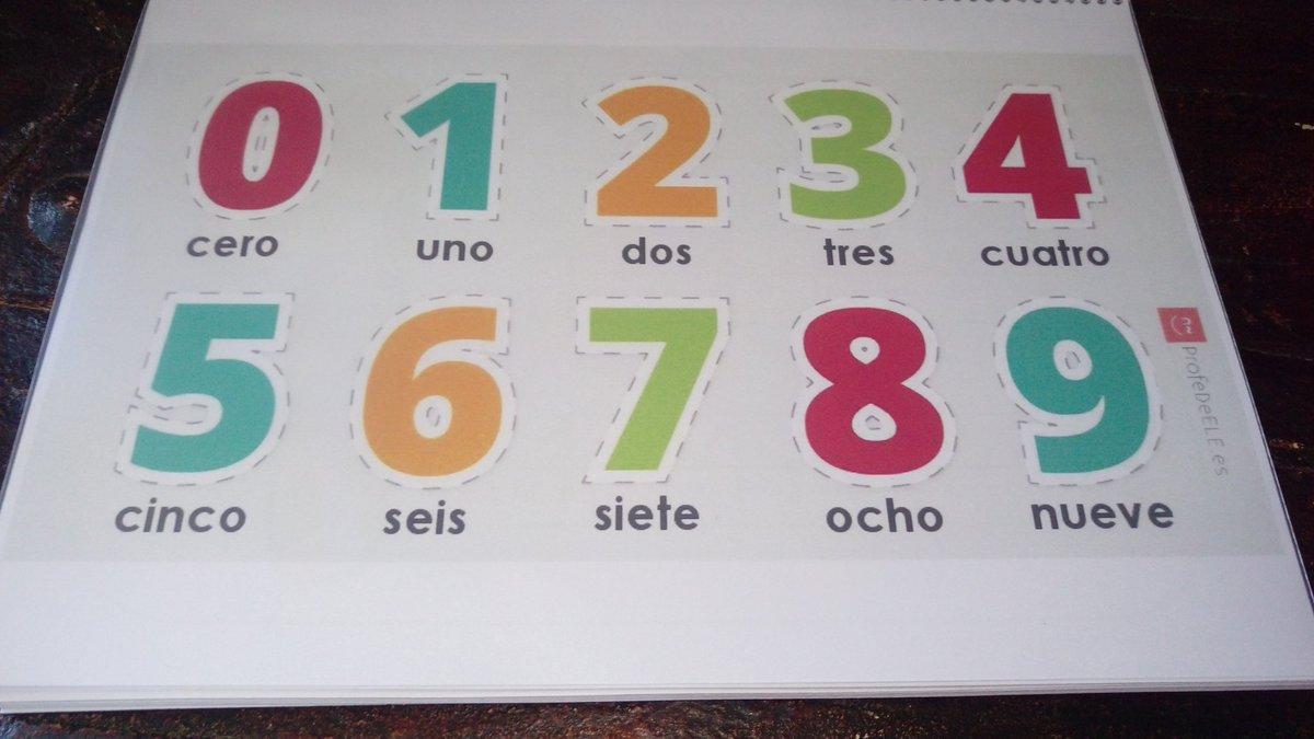 Mensaje para padres/madres con hij@s que hayan acabado primero de infantil (3años). He hecho un libro de fichas para repasar en verano. Son 80 fichas sobre los números del 1 al 5, las vocales y grafomotricidad. También incluye portada y contraportada a color con los números del 0
